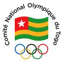 ancien-logo-cnot